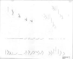 BCU_IntroArch_Lopez-Dinardi_GwendolynPfetsch_S2014_01.jpg