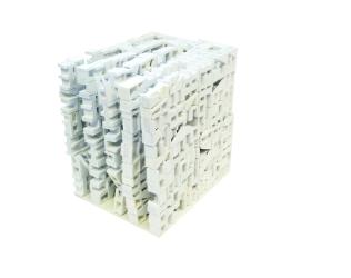 e-pg-37-foam-model