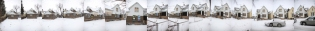 House Panorama.jpg