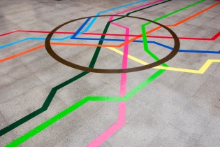 lineas-metro