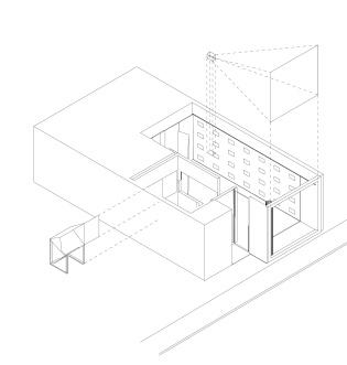 P-Gallery-Install-01.jpg