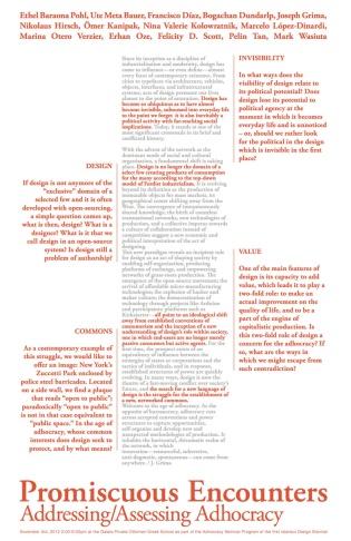 pe-istanbul-poster-tabloid-final-print-white