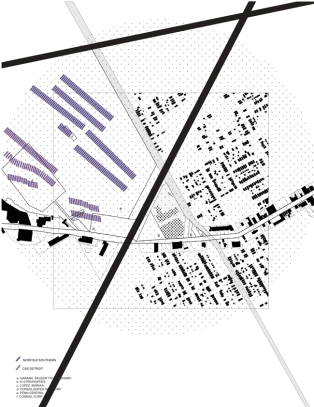 Site Conflict_10-01.jpg